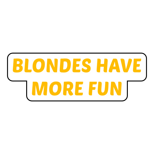 Blondes-Have-More-Fun-Sticker